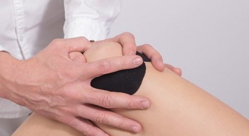Knee-pain-Treatment