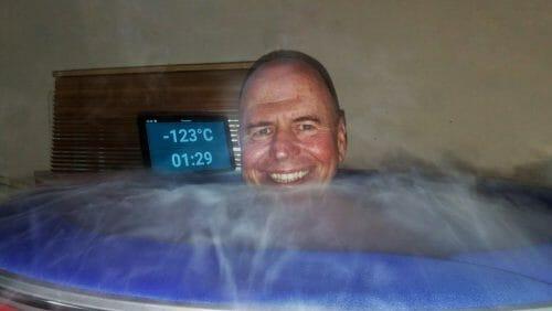 Cold-sauna-treatment-HAIFA