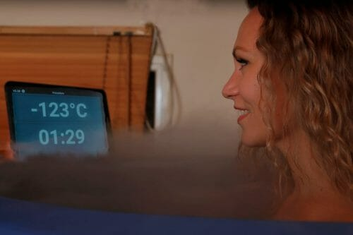 Cryotherapy-for-women